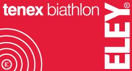 tenex-biathlon