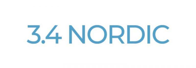 3.4 nordic