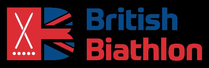 British Biathlon