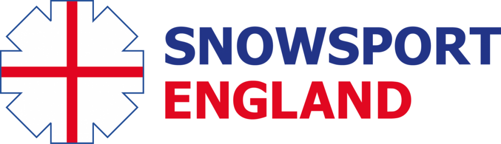 snowsport england